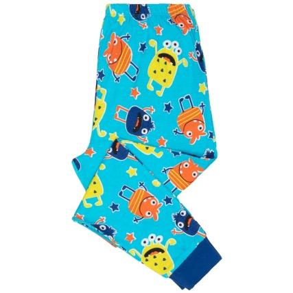350717-boys-pyjamas-aliens-6.jpg