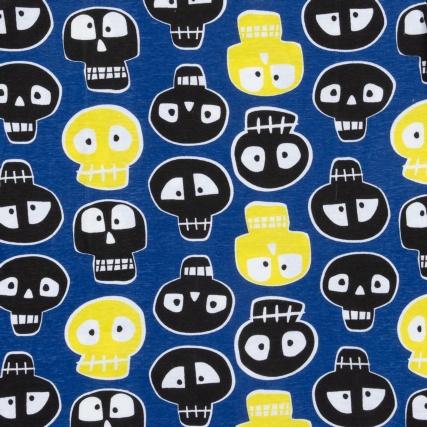 350718-boys-pyjamas-skulls-2.jpg