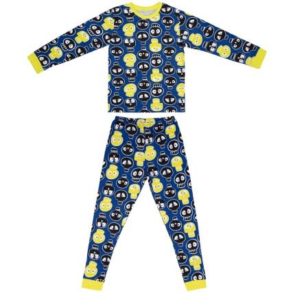 350718-boys-pyjamas-skulls-3.jpg