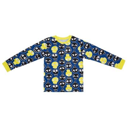 350718-boys-pyjamas-skulls-4.jpg