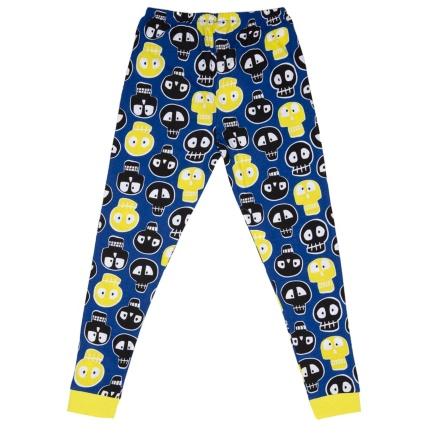 350718-boys-pyjamas-skulls-5.jpg