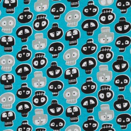 350718-younger-boys-all-over-print-pjs-skulls-4.jpg