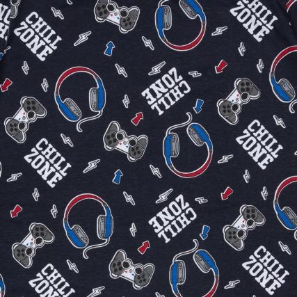 350719-boys-pyjamas-chill-zone-3.jpg