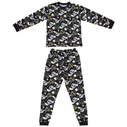 350719-boys-pyjamas-skulls-2.jpg