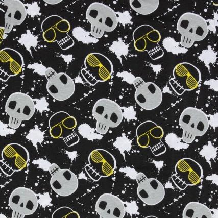 350719-boys-pyjamas-skulls-3.jpg