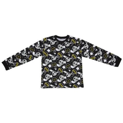 350719-boys-pyjamas-skulls-4.jpg