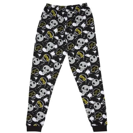 350719-boys-pyjamas-skulls-5.jpg