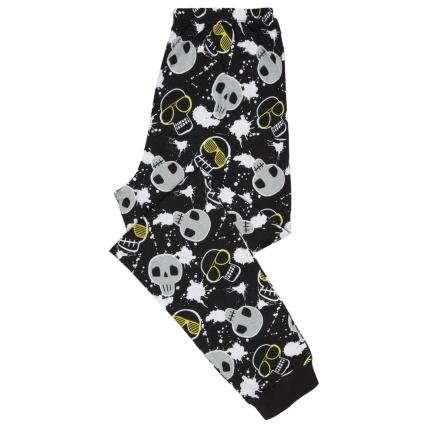 350719-boys-pyjamas-skulls-6.jpg