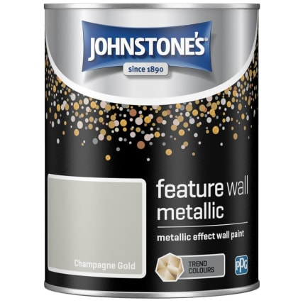 350729-feature-wall-metallic-champagne-gold-paint-1_25l.jpg