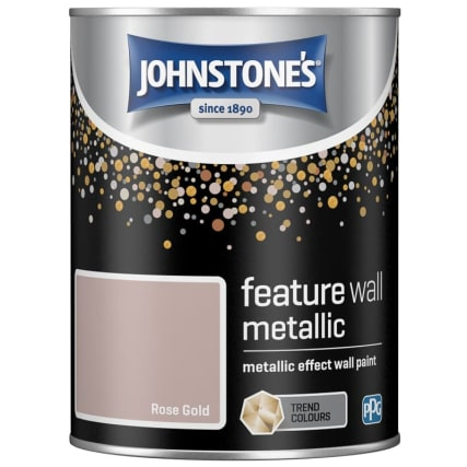 350730-feature-wall-metallic-rose-gold-paint-1_25l.jpg