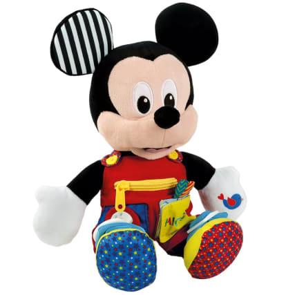 350737-disney-sensory-plush-baby-mickey-mouse-2