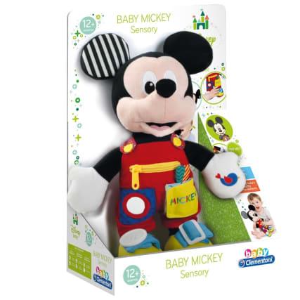 350737-disney-sensory-plush-baby-mickey-mouse