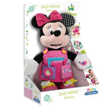 350737-disney-sensory-plush-baby-minnie-mouse