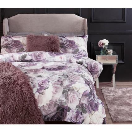 350740-350741-mia-floral-velvet-duvet-set