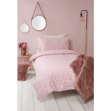 350770-blush-leopard-duvet-set-single
