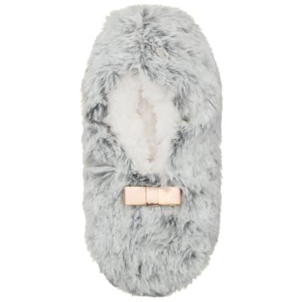 350800-ladies-plush-snuggle-slippers-2.jpg