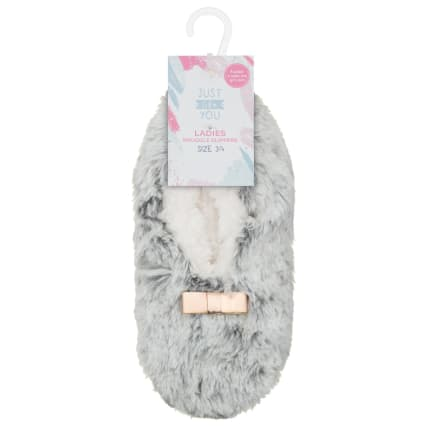 350800-ladies-plush-snuggle-slippers.jpg