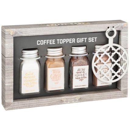 350818-coffee-topping-set.jpg