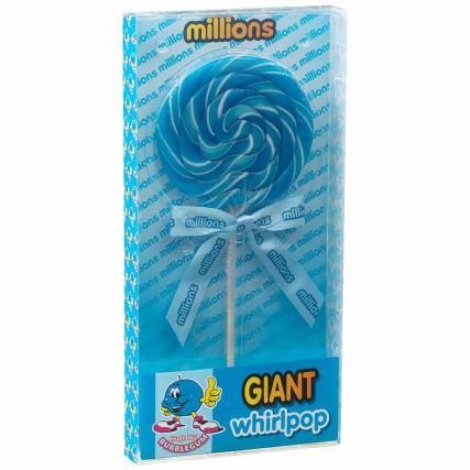 350822-giant-millions-pop-bubblegum.jpg