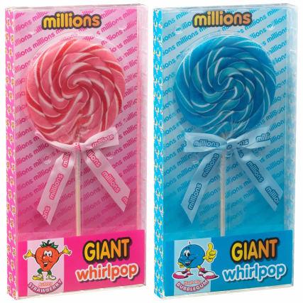 350822-giant-millions-pop.jpg