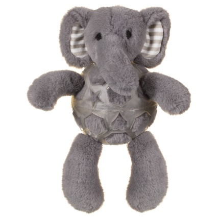 350835-belly-buddies-elephant.jpg
