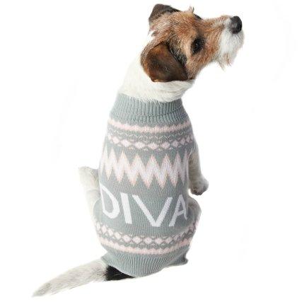 350872--pet-dog-jumper-diva-small.jpg