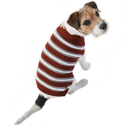 350872-pet-dog-jumper-stripe-small.jpg