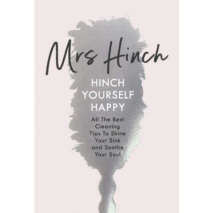 350884-mrs-hinch-book-hinch-yourself-happy