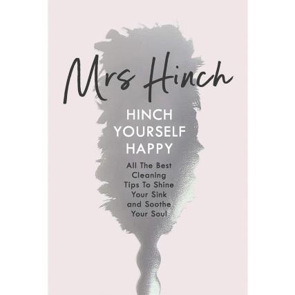 350884-mrs-hinch-book-hinch-yourself-happy