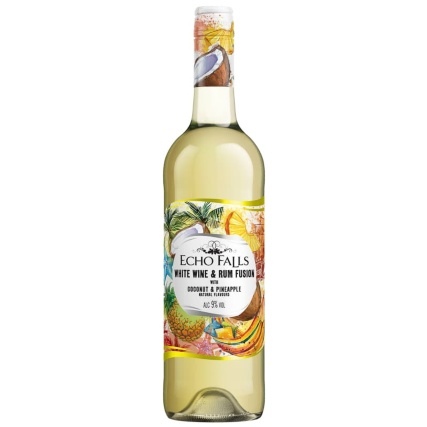 350900-echo-falls-white-wine-and-rum-fusion.jpg