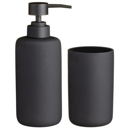 350978-350979-urban-troppics-matt-black-soap-dispenser-and-tumber.jpg
