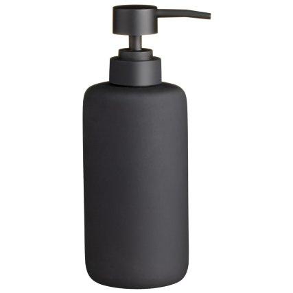 350978-urban-troppics-matt-black-soap-dispenser.jpg