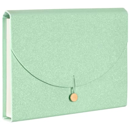 350996-shimmer-expand-file-mint.jpg