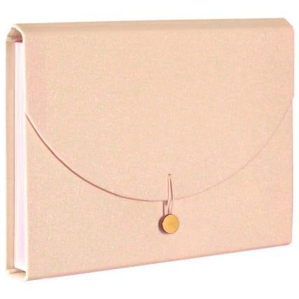 350996-shimmer-expand-file-pink.jpg