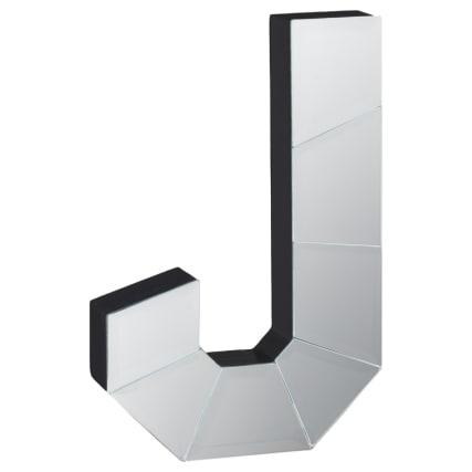 350997-mirroed-letters-j.jpg