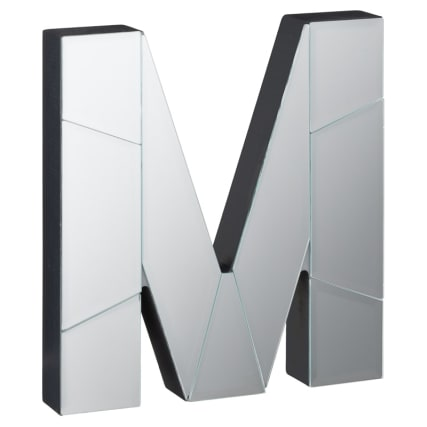 350997-mirroed-letters-m.jpg
