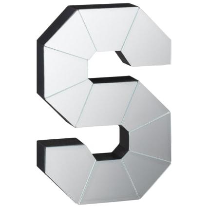 350997-mirroed-letters-s.jpg