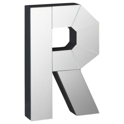 351000-mirrored-letters-r.jpg