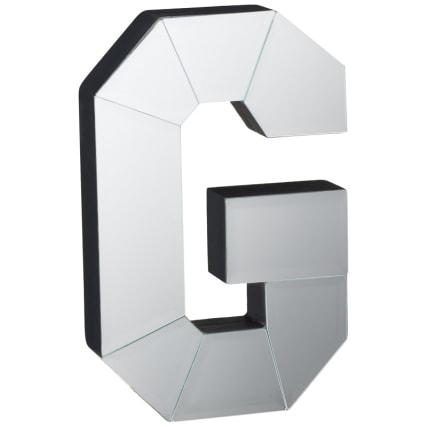 351002-mirrored-letters-g.jpg