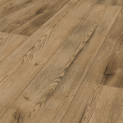 351012-carrick-oak-effect-laminate--flooring-2