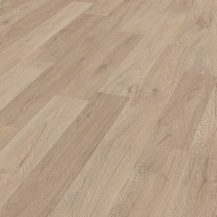 351017-selwood-oak-effect-laminate-flooring-2