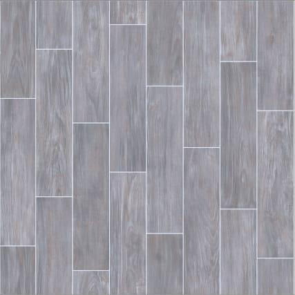 351024-vinyl-floor-greystoke-2.jpg