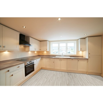 351030-sandgate-kitchen-vinyl-floor-2.jpg