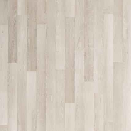 351030-sandgate-kitchen-vinyl-floor.jpg