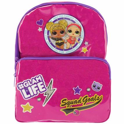 351042-lol-pink-backpack.jpg