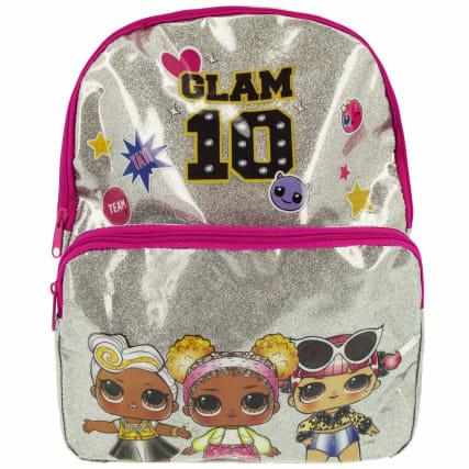 351042-lol-silver-backpack.jpg