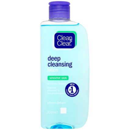 351065-clean-and-clear-cleansing-lotion-sensitive-skin-200ml