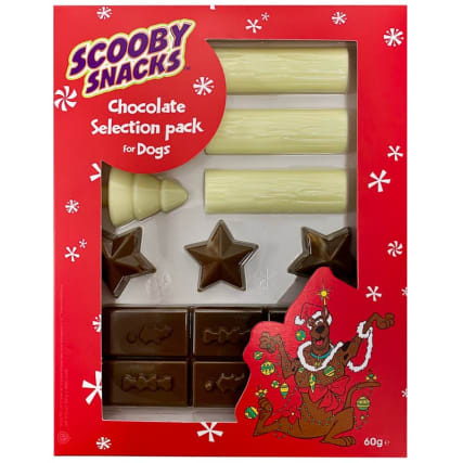 351074-scooby-doo-selection-pack-for-dogs.jpg