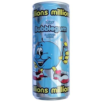351106-millions-bubblegum-250ml.jpg