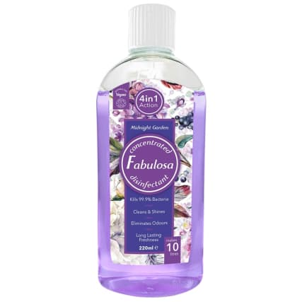 351126-fabulosa-concentrated-disinfectant-midnight-garden-220ml